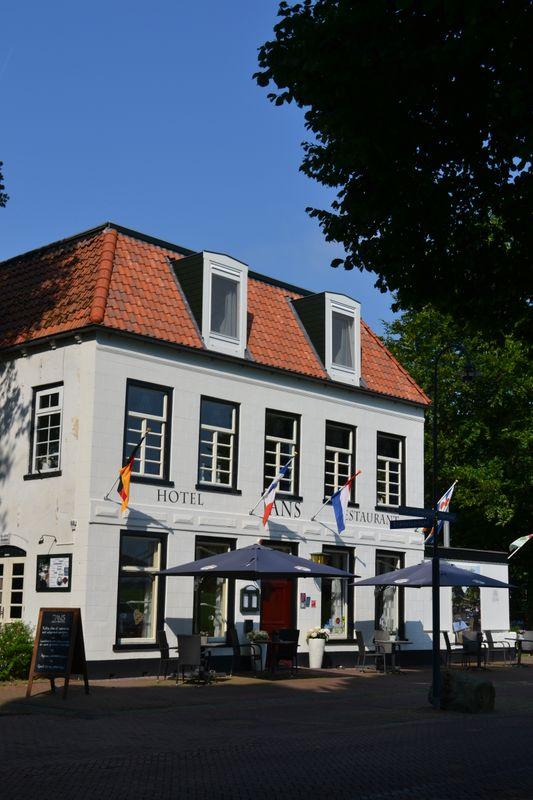 Whisky rondreis via Friesland